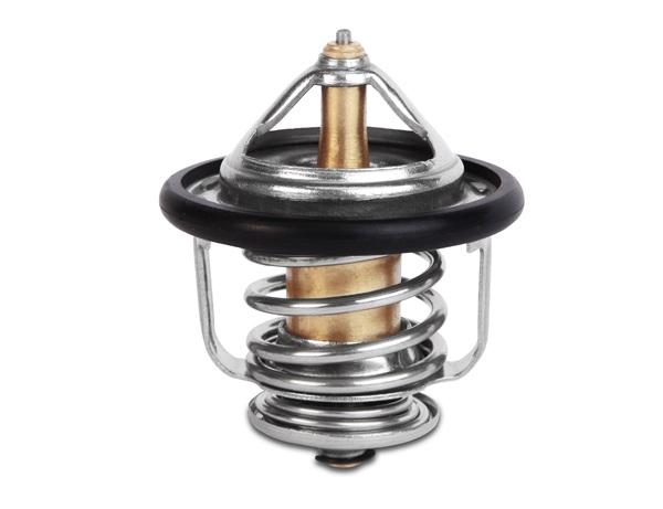 Термостат для Nissan Almera