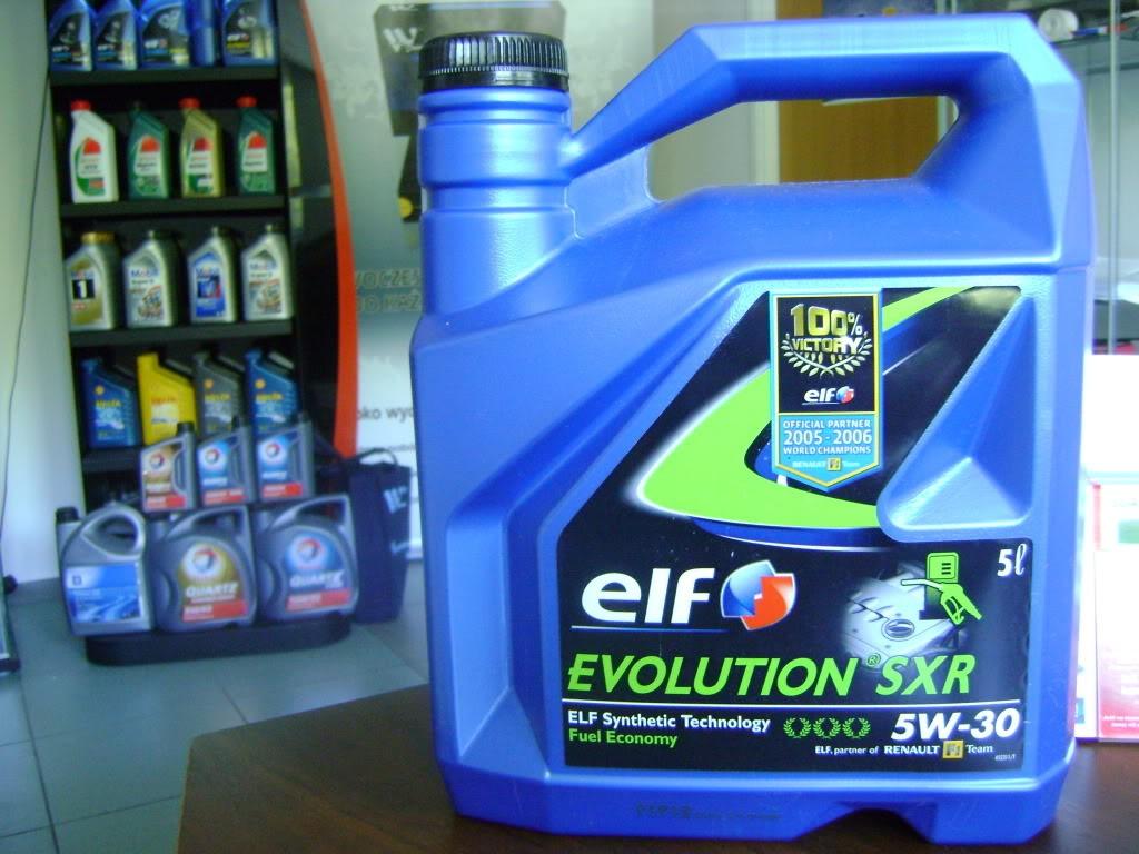 Как правило данное автомобильное масло продается либо в 5 литровых емкостях либо же 1 литровых