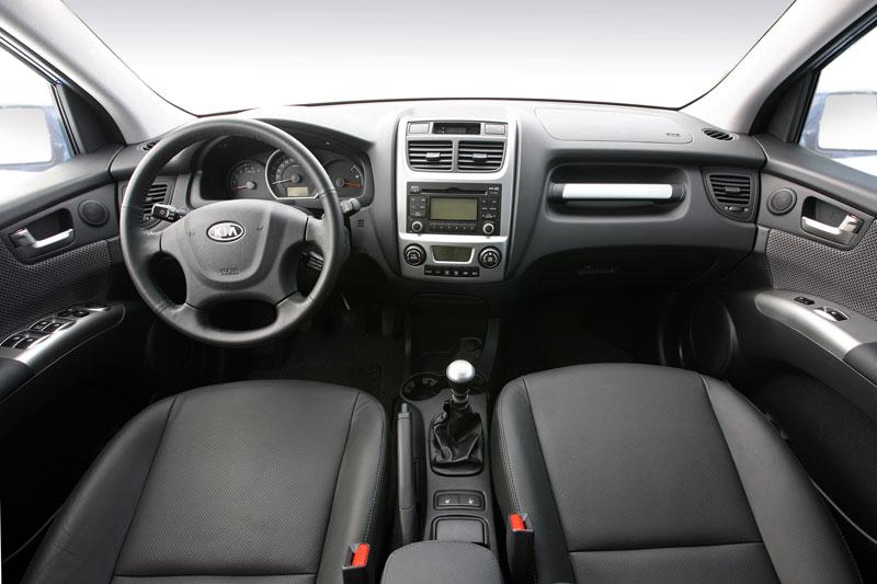 Передние колодки Toyota Corolla