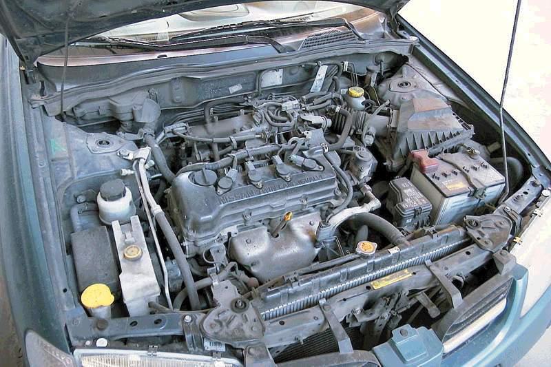 n16-motor.jpg