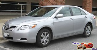 Toyota_Camry_LE