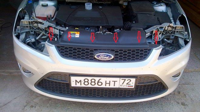 бампер-форд-фокус-3