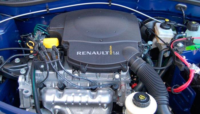renault-logan-volkswagen-polo-13