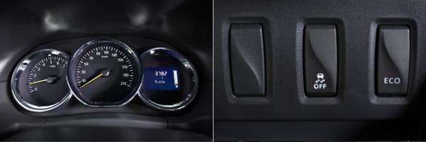B0 650x217 - Что такое eco mode в автомобиле
