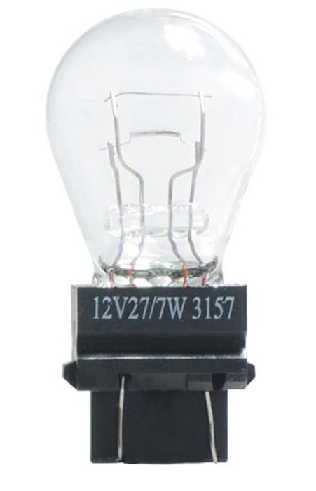 Лампа 3157